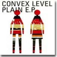 plain e.p.