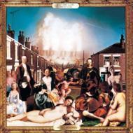 Electric Light Orchestra (E.L.O.)/Secret Messages - Expanded Edition
