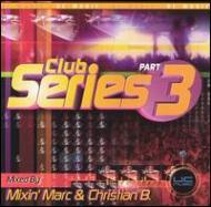 Club Series Vol.3