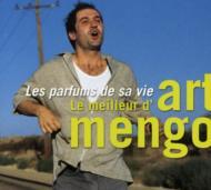 Les Parfums De Sa Vie -Best Of
