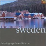 Music Of Sweden
