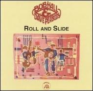 Roll And Slide