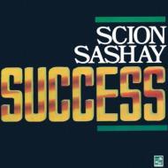 Scion Sashay Success