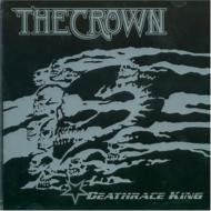 Deathrace King
