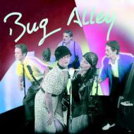 Bug Alley