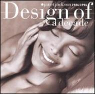 Design Of A Decade 1986 -1996