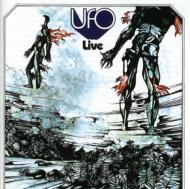 Live (Landed In Japan)