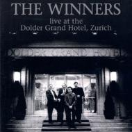 Live At The Dolder Hotel