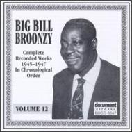 Vol.12-1945-1947