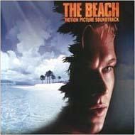 Beach (Blue Jacket)-Soundtrack