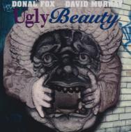 Ugly Beauty W / David Murray, Oliver Lake, Billy Pierce