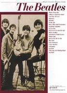 Beatles / ハイグレード ピアノ ソロ Score