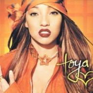Toya2ヶ月限定価格盤