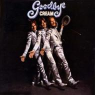 Goodbye -Remaster