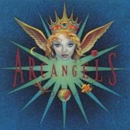 Arc Angels