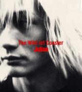 The Wild Jet Coaster