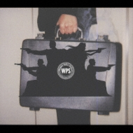 踊る大捜査線 オリジナルサウンドトラック RYTHM&POLICE