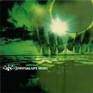 Spiritual Life Music