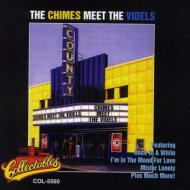 Chimes Meet The Videls