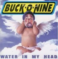 Water In My Head5 Tracks