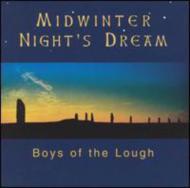 Midwinter Nights Dream