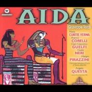 Aida: Questa / Turin Rai So