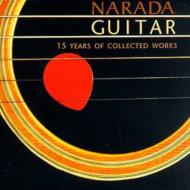 Narada Guitar -15 Years Of Collected Works