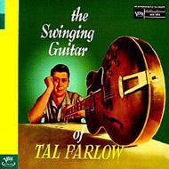 Swinging Guitar Of