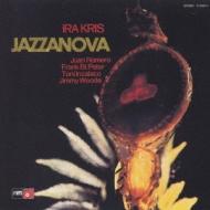 Jazzanova