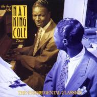 Best Of Nat King Cole Trio