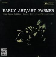 Early Art