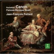 Paillard / Paillard.co Canon, Adagio, Etc