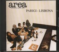 Parigi Lisbona