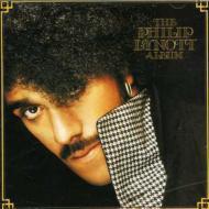Phil Lynott Album