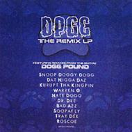 Dpgc Remix Lp