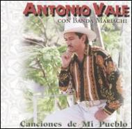 Canciones De Mi Pueblo