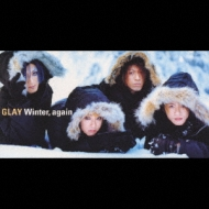 Winter,again/Young oh!oh!/HELLO MY LIFE