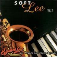 Soft Lee Vol.7
