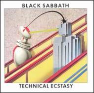 Technical Ecstasyremaster