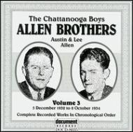 Vol.3 -1932-1934