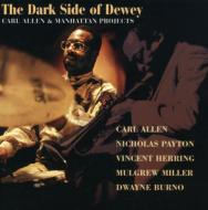 Dark Side Of Dewey