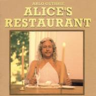 Alice's Ii Restauraunt