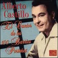 El Cantor De Los 100 Barrios P