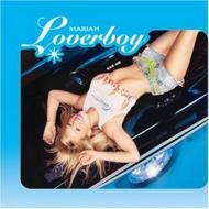 Loverboy (12