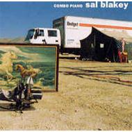 Sal Blakey