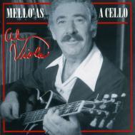 Mello' As A Cello