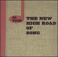 New High Road Of Song