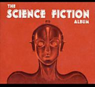Science Fiction Album