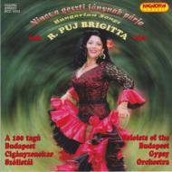 Hungarian Songs