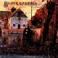 Black Sabbath -20bit